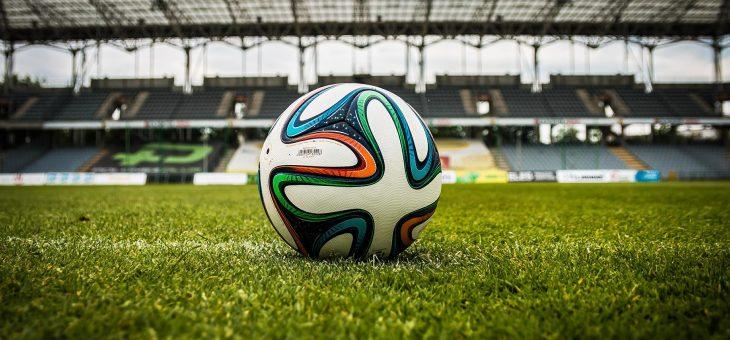 Le foot Ball, un sport qui rassemble tant de supporteurs chaque année